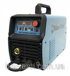 Сварочный полуавтомат Riber-Profi RP-339MIG Digital