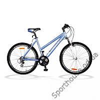 Женский велосипед COMANCHE NIAGARA L