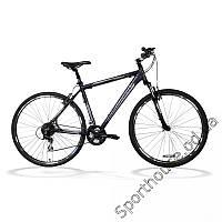 Велосипед кроссовый COMANCHE TOMAHAWK CROSS