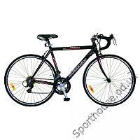Шоссейный велосипед COMANCHE STRADA