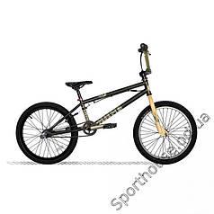 Велосипед BMX COMANCHE MUEA
