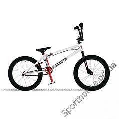 Велосипед BMX COMANCHE NAMOBI