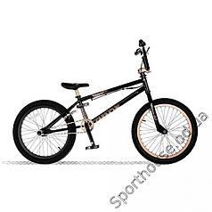 Велосипед BMX COMANCHE PARACOA
