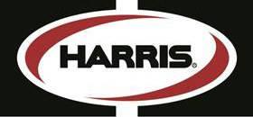 Harris (Uniheat)