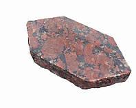 Брусчатка ф3 (красная)