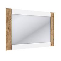 ДЗеркало на стіну з ДСП/МДФ у вітальню спальню настінне Candy O Blonski
