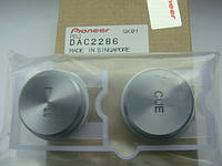 Толкатель DAC2286 для Pioneer cdj800mk2, cdj850