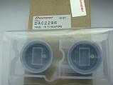 Толкатель DAC2286 для Pioneer cdj800mk2, cdj850, фото 3