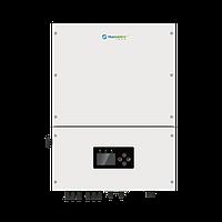 Сетевой инвертор Trannergy TRN012KTL
