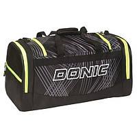 Спортивная сумка для настольного тенниса Donic Ultimate