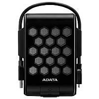 "Внешний жесткий диск 2.5"" 1TB ADATA (AHD720-1TU3-CBK)"