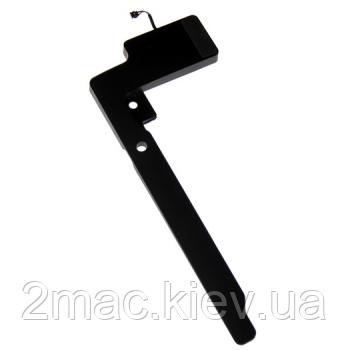 Динамик правый для MacBook Air 13″ A1369 A1466  (2011-2013)