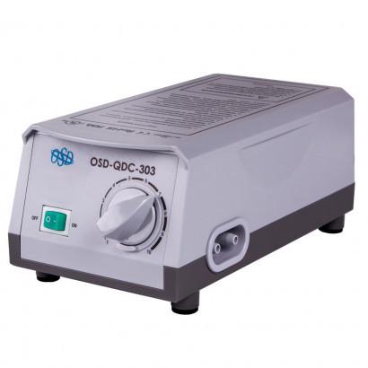 Компресор для матраца OSD-QDC-303