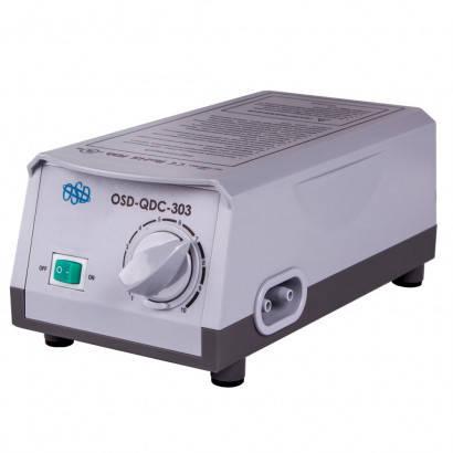 Компрессор для матраса OSD-QDC-303, фото 2