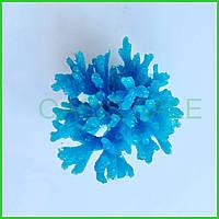 Коралл для аквариума SH-066-1