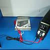 Лабораторный блок питания MastAK PS-235, фото 3