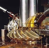 Скупка отработки цилиндрового масла