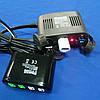 Разветвитель прикуривателя  MastAK MU-1030, фото 5