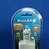 Зарядное устройство MastAK MF-16 ( USB 5v 4.8A ), фото 5