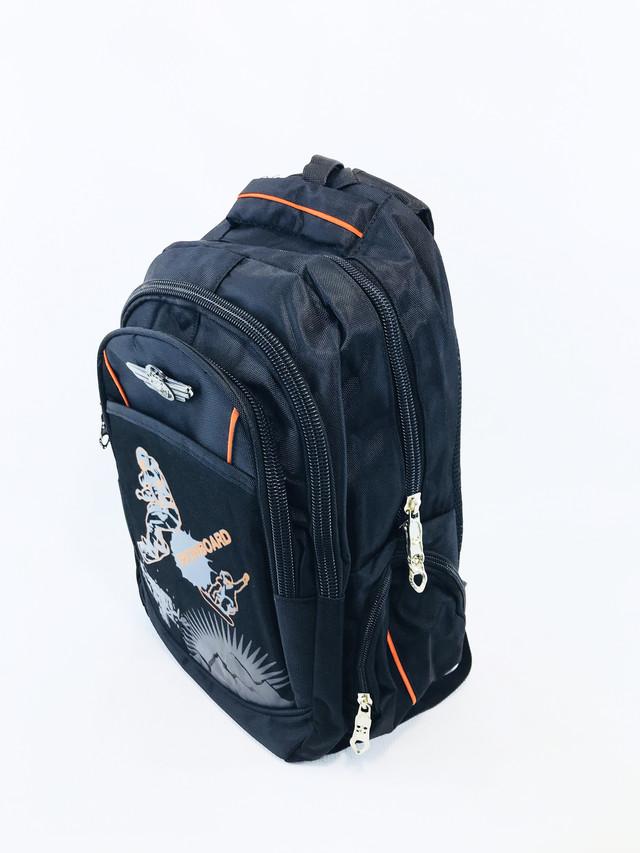 """Детский школьный рюкзак """"Tiger 1056"""""""