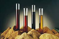 Приобретаем отработку трансформаторного масла