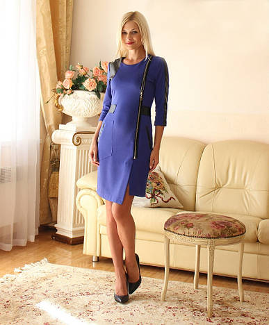 Платье ди2084