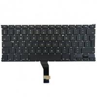 Клавиатура для MacBook Air 13″ A1369 A1466 US