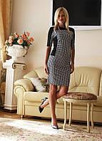Платье ди2081, фото 1