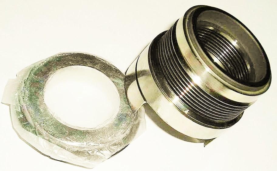 Сальник компрессора Thermo King   22-1100