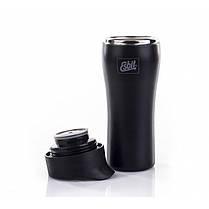 Термостакан (термокружка) Esbit Stainless Steel Thermo Mug 375 мл MG375S, фото 3