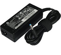 Блок питания HP 19.5V 3.33A!Спешите
