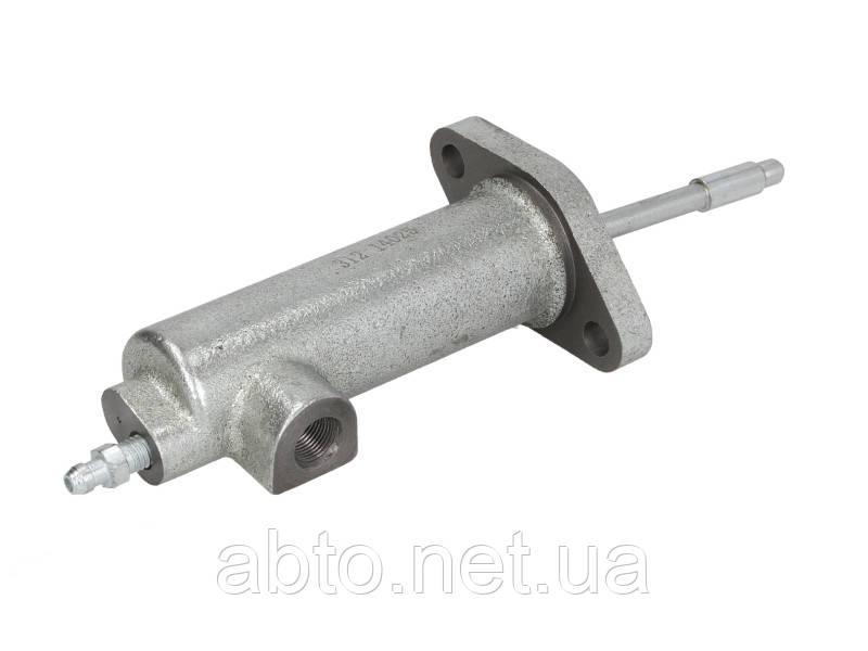 Цилиндр сцепления рабочий Mercedes Sprinter/VW LT (Спринтер/ЛТ)