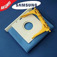 Комплект мешок для пылесоса Samsung DJ69-00420B и держатель мешка Samsung DJ61-00935A