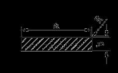 Алюминиевая полоса   Производство под заказ