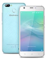 Blackview A7 1/8Gb Blue Гарантия 1 Год!, фото 3