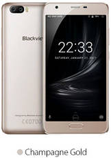 Blackview A9 Pro 2/16Gb Gold Гарантия 1 Год!, фото 3