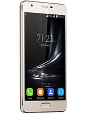 Blackview A9 Pro 2/16Gb Gold Гарантия 1 Год!, фото 2