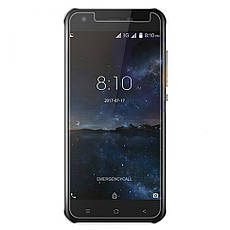 Blackview A7 PRO Chocolate 2/16Gb Black  Гарантия 1 Год!, фото 2