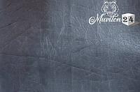 Комплект для обивки входных дверей, серый, фото 1