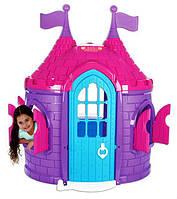 Детский игровой домик Princess Palace