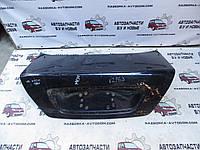Крышка багажника (седан) Mercedes S-Class W220 (1998-2005) OE:A2207570816