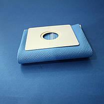 Мешок для пылесоса SAMSUNG VT-95B DJ69-00481B, фото 3
