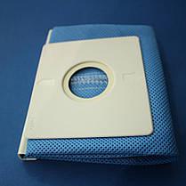 Мешок для пылесоса SAMSUNG VT-95B DJ69-00481B, фото 2