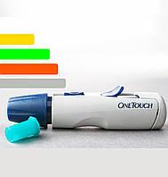 Ланцетное устройство для прокола - One Touch
