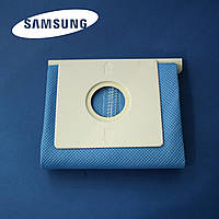 Мешок для пылесоса SAMSUNG VT-95B DJ69-00481B