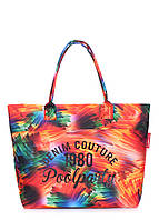 Повседневная сумка POOLPARTY Paradise, фото 1