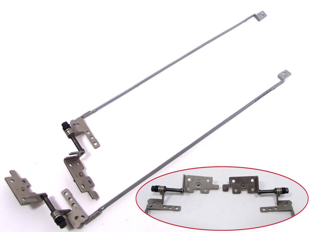 Петли для ноутбука Lenovo B590 B580 V595 V590 V580 V585 Пара