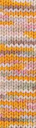 Alize Cotton Gold Plus Multicolor № 52176