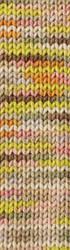 Alize Cotton Gold Plus Multicolor № 52177