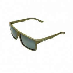 Солнцезащитные очки TRAKKER CLASSIC SUNGLASSES